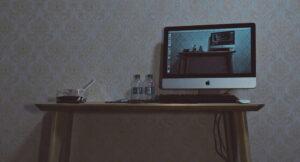 televisie-internet-hilversum