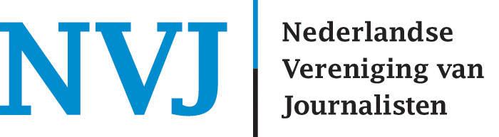Debat over spanningsveld internet en journalistiek