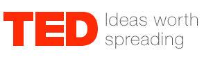 TED: een venster op ideeën