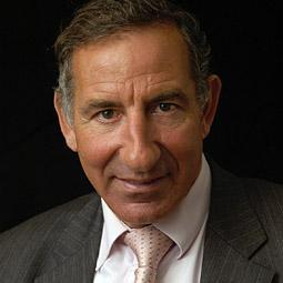 Ralph van Hessen