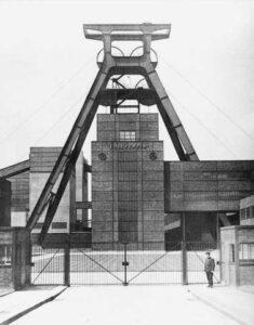 Zollverein Essen