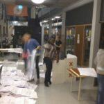 stemmen-tellen-amsterdam