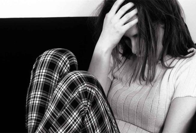 (On)gelijkheid heeft ook invloed op depressieve gevoelens