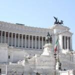 italiaans fascisme architectuur